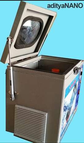 mobile waterproof machine for sale