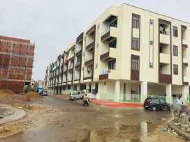 2 Bhk Luxury Flats For Sale In Gandhi Path West Jaipur