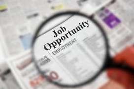 Great Side Income Job Earn Online.Earn 8k Weekly.
