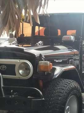 ToyotaHardtop 77