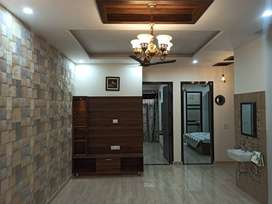 2BHK ON AIRPORT ROAD.