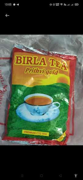 Valapari Factory outlet Tea available in Coimbatore for bulk orders