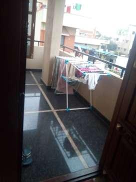 two lakh rental income rs 2.5cr manyatha tech park