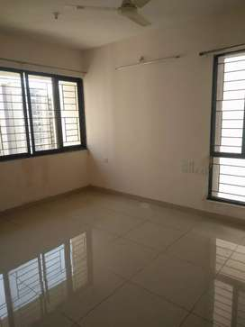1 Bedroom PG with seperate washroom  in Nanded City. Pune.