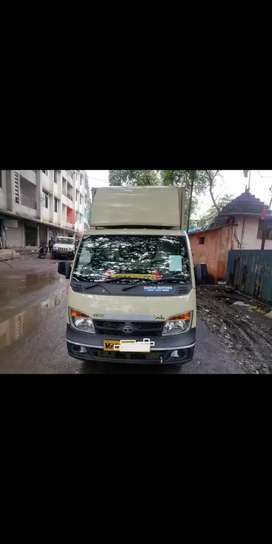 Tata Ace axl good condition