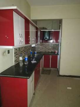 2 Bed Lounge Flat available for Rent