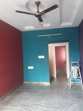 1bhk House for LEASS Just 3.5 lakh in HSR Layout (extention)