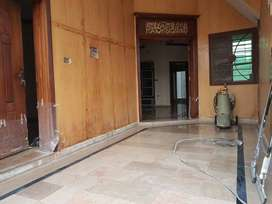 Gas, Pani, Bejli- Family House for rent at Ghouri Town Islamabad