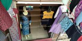 Shop for sale at Anna Nagar