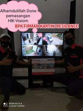 DISTRIBUTOR CCTV TERMURAH BERGARANSI BS PANTAU DIHP