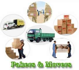 Sohit Packers And Movers