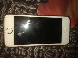 iPhone SE 32GB and battary health 88% or