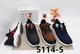 Sepatu import keren