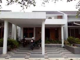 Rumah mewah idaman sangat strategis,aman dan nyaman no 1 di purwakarta