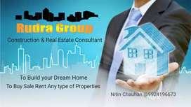 3 bhk Brand New Raw House for Sale opp.Vidhyakunj School, Navsari