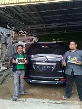 RAHASIA Mobil Bebas GRUDUK2 dan LIMBUNG, Cukup Pasang PGM BALANCE Bos!