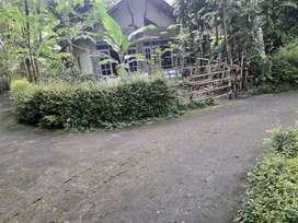 Kode : RSH 1222 #Rumah Sederhana Murah di Sanden Bantul