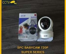 CCTV WIFI, LANGSUNG ONLINE DI HP