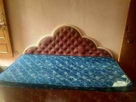 Sofa deevan