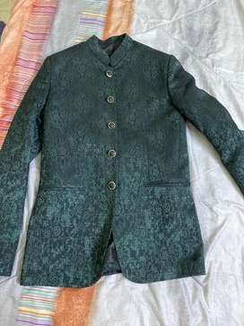 Jodhpur suit (wedding /party)