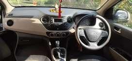 Soro balesore new car