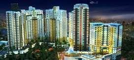 Full furnished flat in landmark world