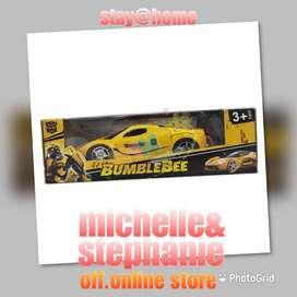 M&S RCMAINAN04 - 2020 LAMPU LED - MSM Mainan Cowok Mobil RC