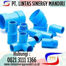 READY STOCK FITTING PVC TEBO, SUMAY TERMURAH