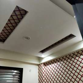 2 Bhk in Lowest Price ever, freehold property, Bank approved  Loan 90%