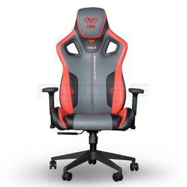 High End Gaming E-Blue Professional Chair best price offer