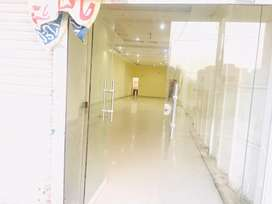 8 marla  commercial  hall