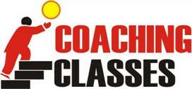 Anyone Who Need A Room For Coaching And Tution Classes