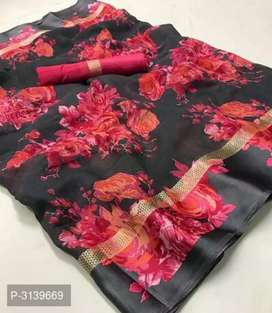 New sarees for sale