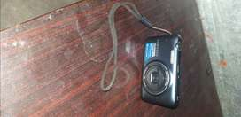 Samsung Digital Camera HD 16 Megapixel