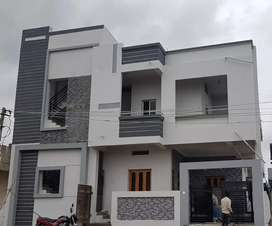 House for rent 3Bhk