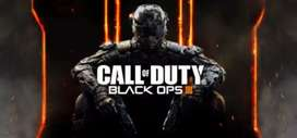 For 300 Call of duty games for PC, computer, laptop