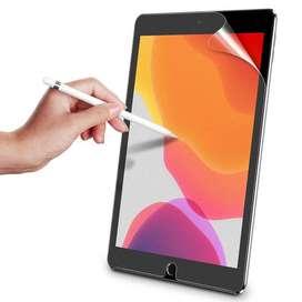Bisa Cash Dan TukarTambah Juga Kredit Aja Apple iPad 7 32GB Wifi Only