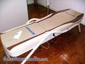 Cerazem bed or Exercise mechine