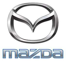 Lowongan SALES COUNTER Brand MAZDA