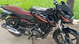 Yamaha puluer