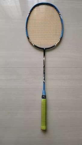 Badminton Racket Ashaway Force GX 100