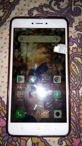 Redmi Note4 3gb 32gb