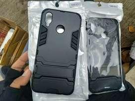 Case Huawei Nova 3i Dijual Satuan Kondisi Baru Iron Armor