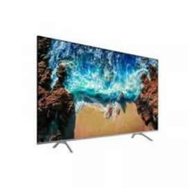 """Exclusive Sales New neo aiwo 40"""" Android Smart Pro 4k ledtv"""
