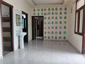 3 BHK Semifinished flat