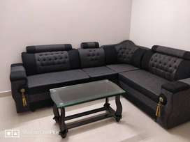 3 bhk Flat for rent in Vytilla