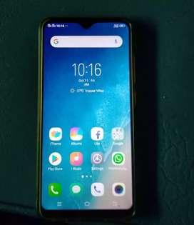 Vivo y90 new phone