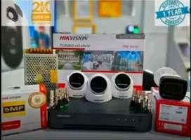PROMO KAMERA CCTV ONLINE WILAYAH TARUMAJAYA