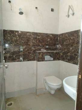 Come on for Sale  of %3BHK % Flat  located In Gurgaon.