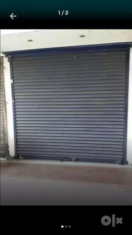 Mob:735647O898, 9947256O19 Shop for sale in perumbavoor